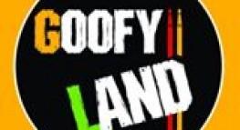 Maika.ge  Goofy Land-ის პარტნიორი გახდა