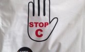 STOP C! ერთად დავამარცხოთ C ჰეპატიტი